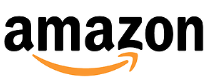 Amazon Coupons & Promo Codes