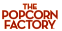 The Popcorn Factory Coupons & Promo Codes