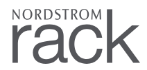 Nordstrom Rack Coupons & Promo Codes