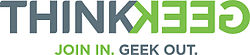 Thinkgeek Coupons & Promo Codes