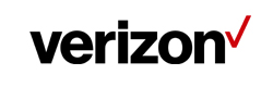 Verizon Wireless Coupons & Promo Codes