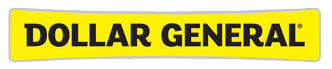 Dollar General Coupons & Promo Codes