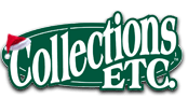 Collections Etc Coupons & Promo Codes