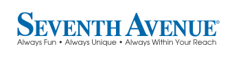 Seventh Avenue Coupons & Promo Codes