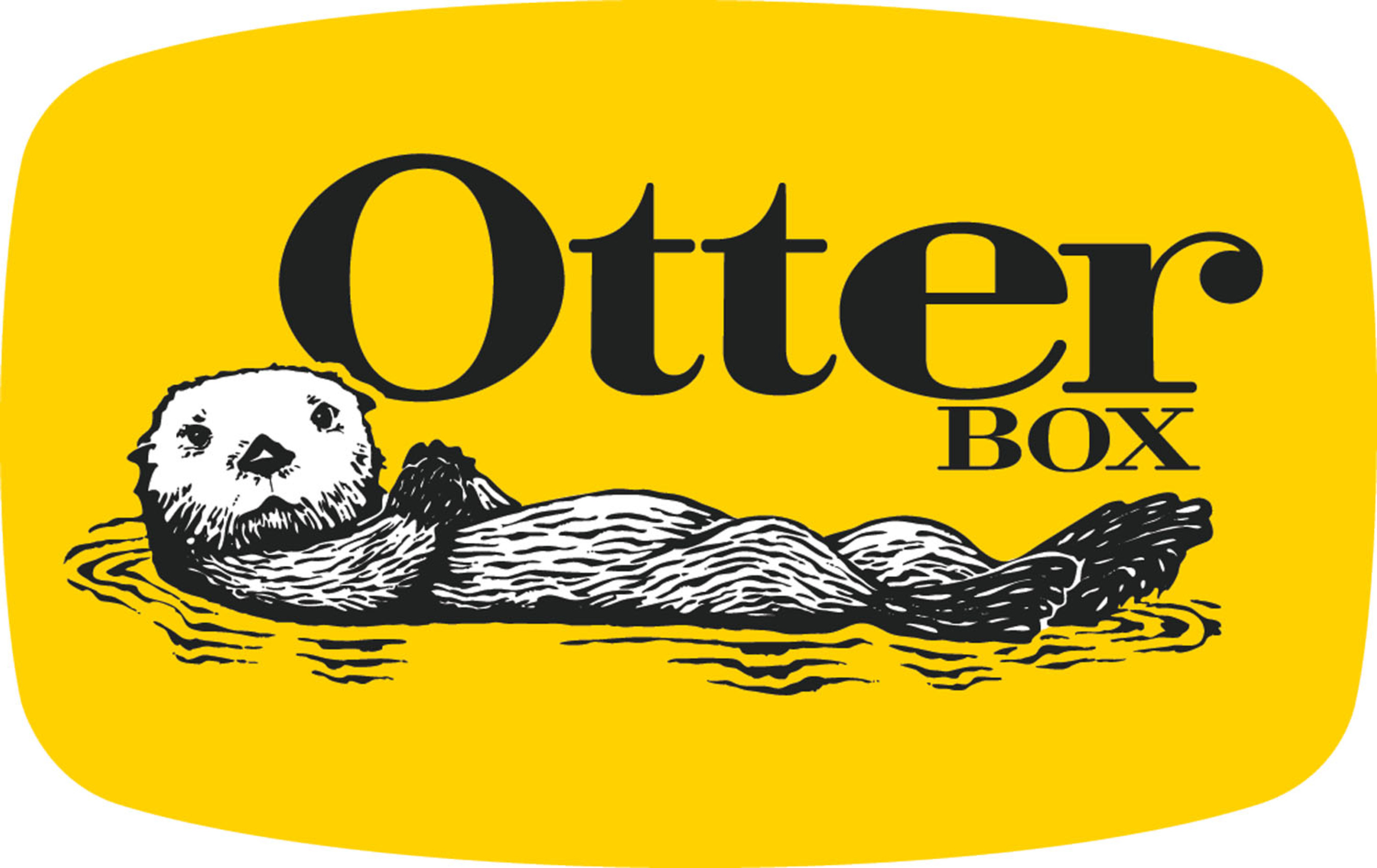 Otterbox Coupons & Promo Codes