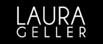 Laura Geller Coupons & Promo Codes