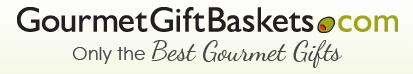 Gourmet Gift Baskets Coupons & Promo Codes